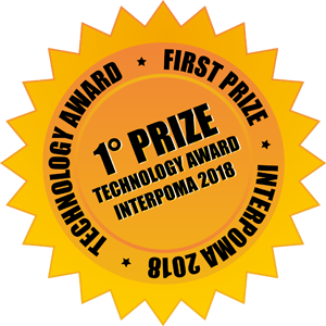 interpoma winner 2018