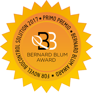 tremos bbaward winner 2017